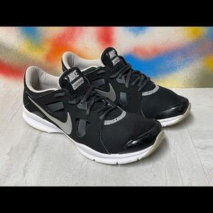 Nike In Season TR3 Women's Training Sneakers Size 7.5M